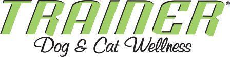 TRAINER-dog&cat-logo-web